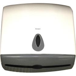 BEAUTEX M-Fold Dispenser 666315