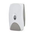 AURORA Soap Dispenser AR800