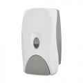 Beautex Soap Dispenser 666311