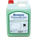 BEAUTEX Hand Soap - Apple Flower 5L