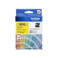 Brother Ink Cart LC-565XL Y