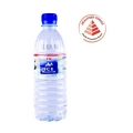 ICE MOUNTAIN Pure Drinking Water - 600ml x 24's