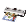 Biosystem Personal 3-in-1 Laminator STYLE260C A4