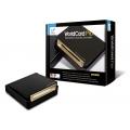 PENPOWER Worldcard Pro Scanner