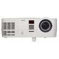 NEC Projector NP-V281XG