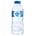 Aqua Mountain Spring Water 330ml 24's Carton
