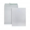 "WINPAQ Envelope, Peel & Seal 10x15"" 250's"