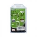 KEJEA Soft Card Holder T-014V (Vertical)