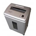 Biosystem Office Shredder Platinum II