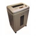 Biosystem Office Shredder Platinum III