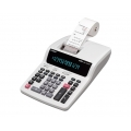 CASIO 14-Digits Printing Calculator DR-140TM