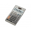 CASIO 12-Digits Calculator JF-120BM