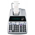 CANON 12-Digits Printing Calculator MP1200-FTS