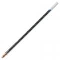 BIC 4-Colours Grip Pen Refill, Medium Ink (Black)