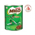 Milo with Actigen-E, 1.8kg Tin
