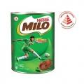 MILO Activ-Go Tin 12285909 1.8kg