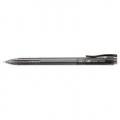 FABER-CASTELL Ball Pen RX7, 0.7mm (Black)
