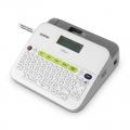 BROTHER P-Touch Labeller PT-D400