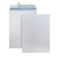 "WINPAQ Envelope, Peel & Seal 7x10"" 500's"