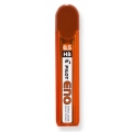 PILOT ENO-G PENCIL LEAD 0.5MM HB