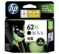 HP #62XL C2P05AA (Black)
