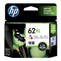 HP #62XL C2P07AA (Colour)