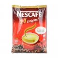 Nescafe CoffeeMix (3-in-1) Original 50s