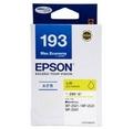 EPSON T193490 (Yellow)