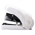 Max Flat-Clinch Stapler HD-10FL2K -WH
