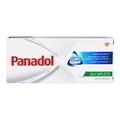 Panadol 20's