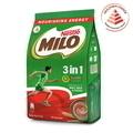 Milo Activ-Go 3-in-1, 30's x 27g