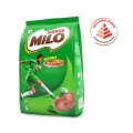 MILO Activ-Go Pouch 12274608 1.2kg