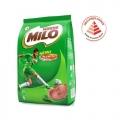 Milo Activ-Go, 1.2Kg SG