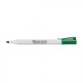FABER-CASTELL Whiteboard Marker, Fine (Gn)
