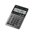 CASIO 12-Digits Desktop Calculator JS-20B