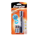 ENERGIZER  LED X-FOCUS Light XFH21 with 2 x AA Battery