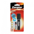 ENERGIZER LED X-FOCUS Light XFH12 with 1 x AAA Battery