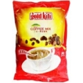 Gold Kili Coffee Mix  (3-in-1 ) 30's