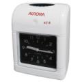 Aurora Time Recorder AC-8