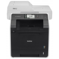 BROTHER MFC-L8850CDW PRINTER