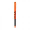 BIC Marking Grip Highlighter (Orange)