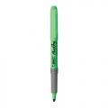 BIC Marking Grip Highlighter (Green)