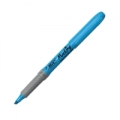 BIC MARKING GRIP BLUE