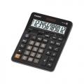 CASIO 12-Digits Desktop Calculator GX-12B