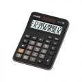 CASIO 12-Digits Desktop Calculator MX-12B