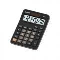 CASIO 8-Digits Mini Desktop Calculator MX-8B