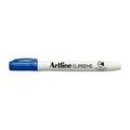ARTLINE Whiteboard Marker EPF507 (Blue)