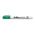 ARTLINE Whiteboard Marker EPF507 (Green)