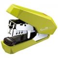 MAX FC STAPLER HD-11SFLK LIGHT GREEN