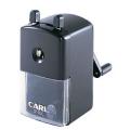 CARL Desktop Sharpener CP-300